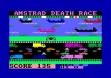 logo Emulators DEATH RACE